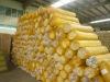 insulation material glass wool Felt / Blanket