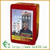 XHZLC60 Fire Mask
