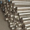 300 series 316 stainless steel bars