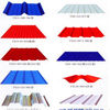 Pre-painted Roofing Sheet/Corrugated/Cold Rolled/Hot Dipped
