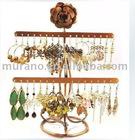 jewelry display JD-077