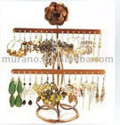 jewelry display JD-077