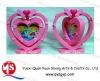 Polyresin Heart Shape Crafts
