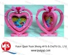Polyresin Heart Shape Crafts