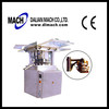 High Speed Rotary Tablet Press GZPK X032