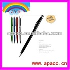 touch screen pen for ipad