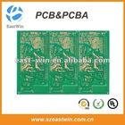 China PCB Factory