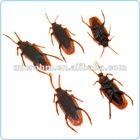 Cockroach Tricky Shock Toys