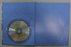 PERFECT BINDING STROY BOOK WITH CD