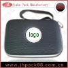 USB hard disk driver bag