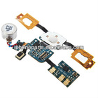 Flex Cable Keypad Keyboard Ribbon with Mic Micphone for Samsung Galaxy S i9000