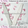 good quality Nail art file\art nail file