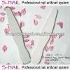 good quality Nail art file\art nail file