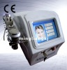 5 handles portable cavitation ultrasound machine