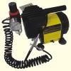 LNO-004 Nail art air compressor & beauty equipment