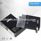 Very Popular Portable DSE108E/901E e cigarette