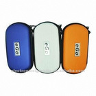 ego carrying bag for e cigarette wholesale 2012