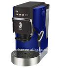Professional Capsule coffee maker
