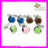 2012 fashion brand elegant cute cuff link for women