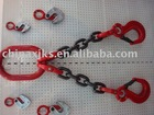 20t of chain sling