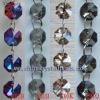 chandelier crystal strands,chandelier crystal accessories,chandelier trimming