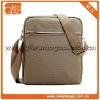 Branded Briefcase Messenger Bag Tablet