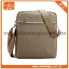 Branded Briefcase Messenger Bag Tablet