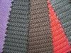 Luggage Jacquard Fabric