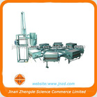 2012 new good quality chalk machine