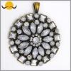 High Quality Jewelry/pendant jewelry