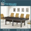 shunde Office Furniture conference table