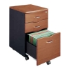 Filing Cabinet S-07