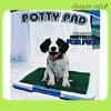 Potty Pad