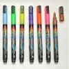 Chalk Marker / Window Marker / Liquid Chalk / Fluorescent Marker / Wet Erase Marker