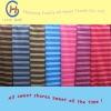 100% polyester printed velvet chair fabric