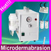 MY-D908 2 In 1 Crystal Microdermabrasion (CE Approval)