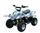 50cc mini atv GT50/110L-4