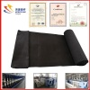 fiberglass woven cloth