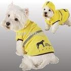 dog clothing,dog clothes,pet coat