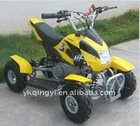 Mini ATV Quad