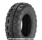 ATV Tire/ATV Parts/ATV Accessores