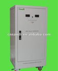 480V-250A PV Solar Charge Controller for 120KW Solar System