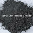 green coke carburizer pet coke calcined coke with different specifications
