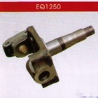 Dongfeng series steering knuckle EQ1250