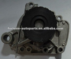 Honda Car Spare Parts Auto Water Pump (GWHO-39A)