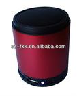 FQ Bluetooth Speaker,Portable Speaker,USB Speaker KS-B208