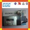 29MA SOLENOID VALVE 4V310-10rexroth solenoid valve