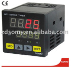 HG Series LED Digital Relay Timer /Time Switch with Memory
