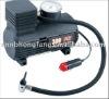 12v car mini air compressor