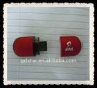 promotional cartoon marvel usb flash drive